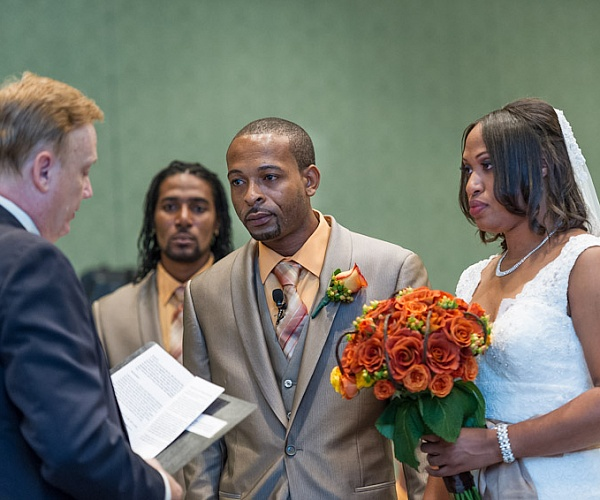 dennie-warren-jr-wedding-photography0002.jpg