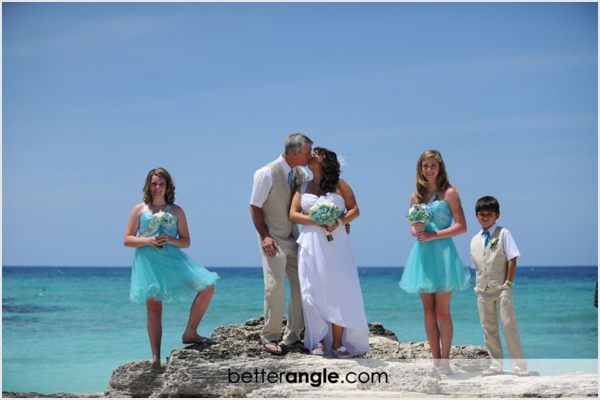 melissa-wolfe-cayman-wedding0004.jpg