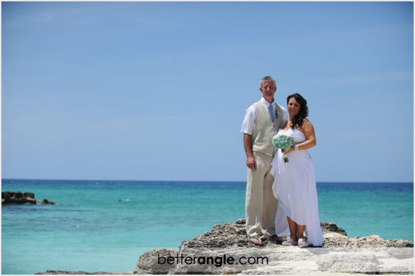 melissa-wolfe-cayman-wedding0013.jpg