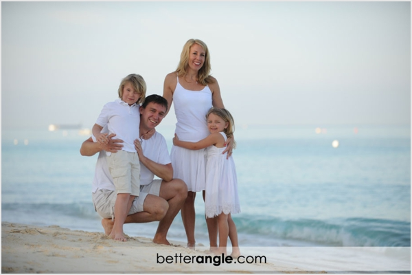 melissa-wolfe-cayman-family-portraits0003.jpg