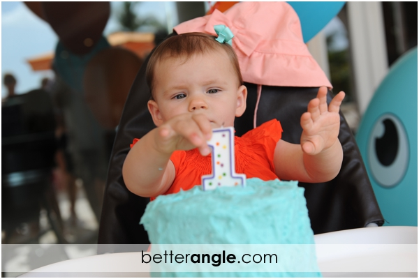 tilly\'s first birthday0155.JPG