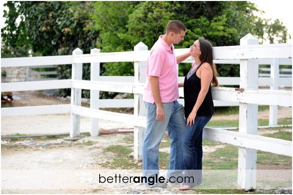 janet-jarchow-engagement-photos0009.JPG