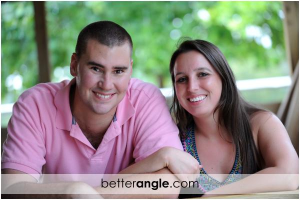 janet-jarchow-engagement-photos0012.jpg