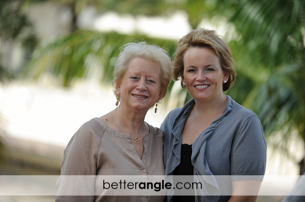 mothers-day-cayman-portraits.jpg