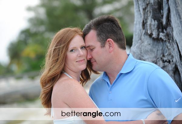 janet-jarchow-cayman-engagement-22.jpg