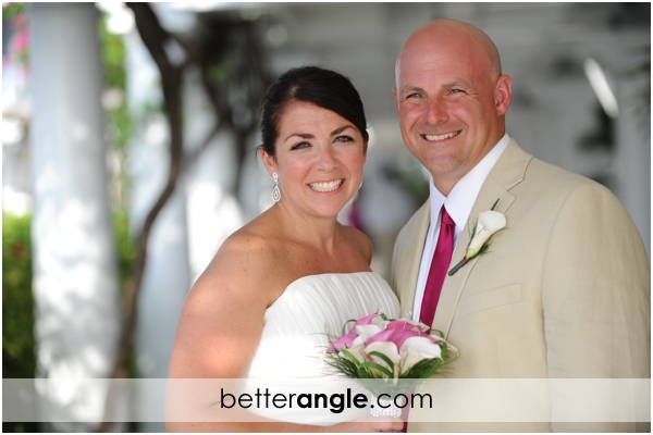 cayman-wedding-janet-jarchow0007.JPG