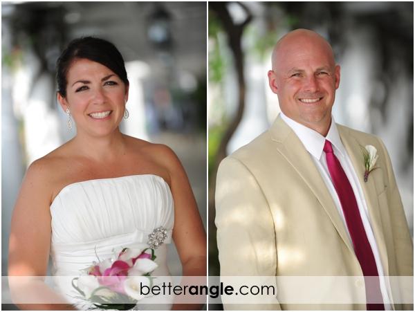 cayman-wedding-janet-jarchow0008.jpg