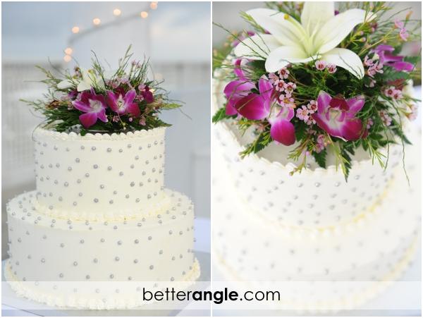 cayman-wedding-janet-jarchow0009.JPG