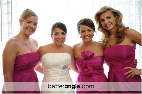 cayman-wedding-janet-jarchow0012.JPG