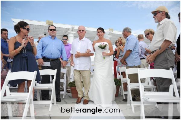 cayman-wedding-janet-jarchow0013.JPG