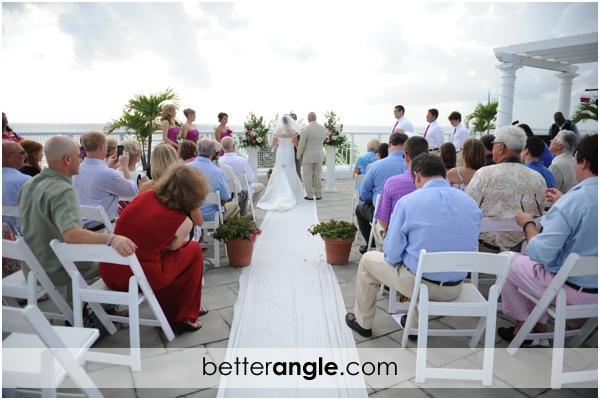 cayman-wedding-janet-jarchow0014.JPG