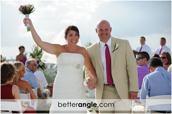 cayman-wedding-janet-jarchow0016.JPG
