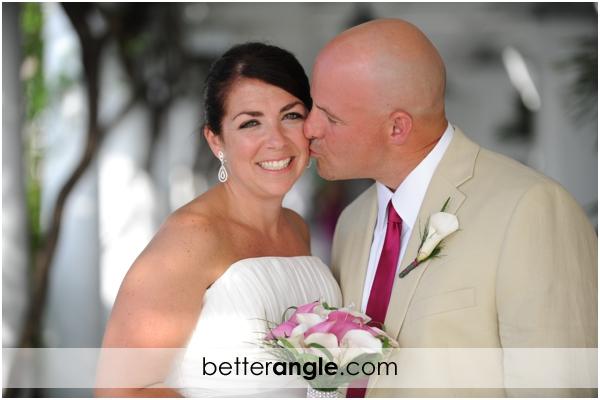 cayman-wedding-janet-jarchow0017.JPG
