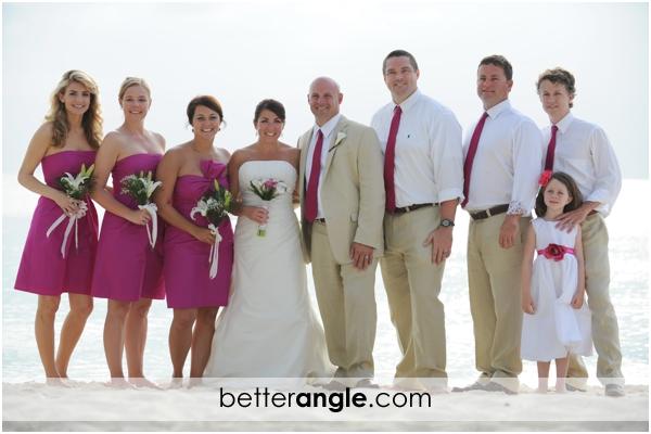 cayman-wedding-janet-jarchow0020.JPG