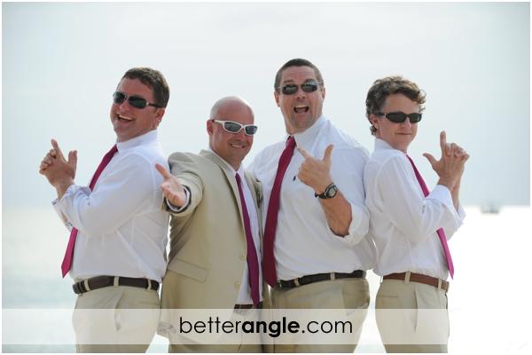 cayman-wedding-janet-jarchow0021.JPG