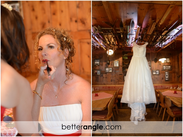 destination-wedding-better-angle-photography0013.jpg