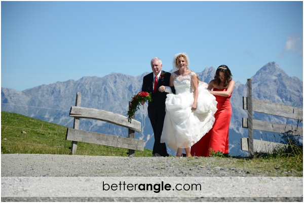 destination-wedding-better-angle-photography0016.jpg