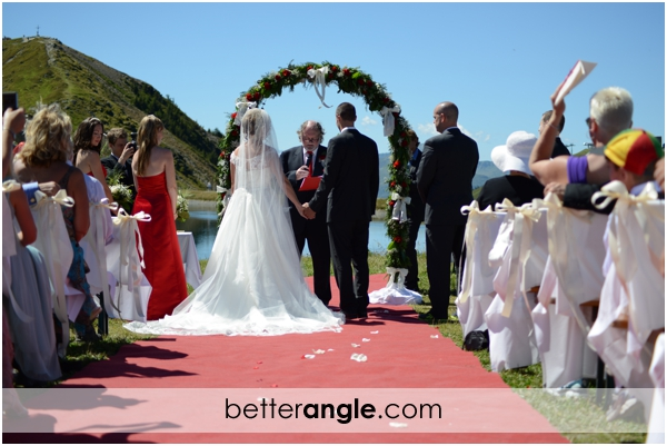 destination-wedding-better-angle-photography0018.jpg