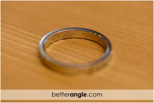destination-wedding-better-angle-photography0025.jpg