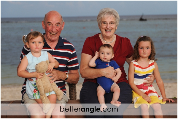 cayman-family-portraits0008.jpg