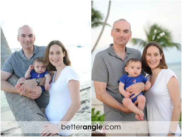 cayman-family-portraits0009.JPG