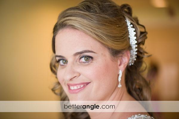 wedding-photography-dennie-warren-jr0004.jpg