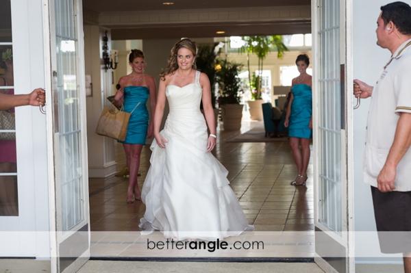 wedding-photography-dennie-warren-jr0007.jpg