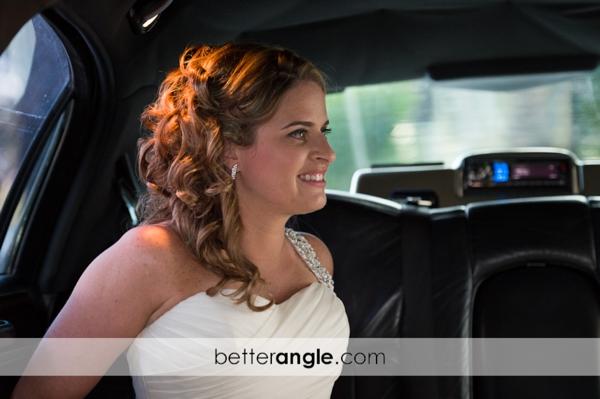 wedding-photography-dennie-warren-jr0008.jpg