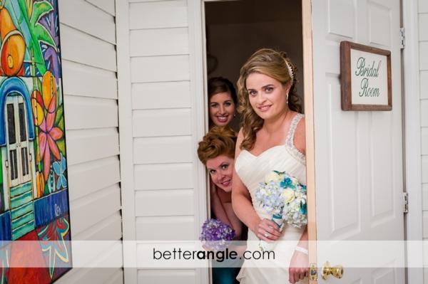 wedding-photography-dennie-warren-jr0012.jpg