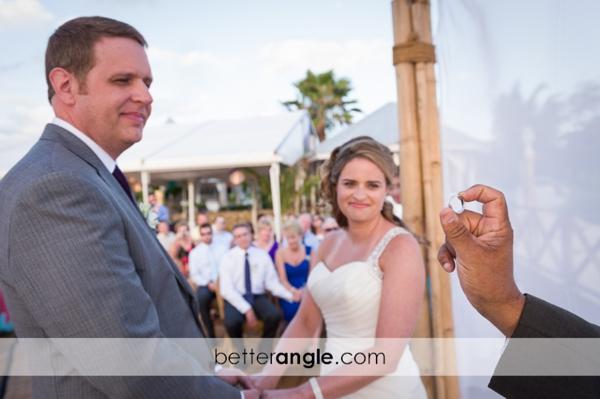 wedding-photography-dennie-warren-jr0016.jpg