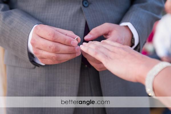 wedding-photography-dennie-warren-jr0017.jpg
