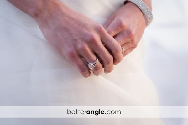 wedding-photography-dennie-warren-jr0018.jpg