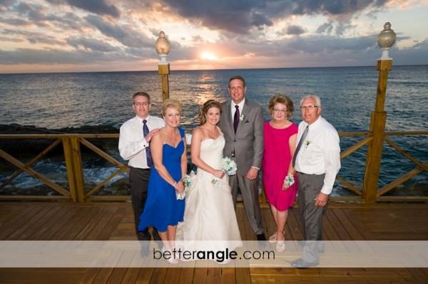 wedding-photography-dennie-warren-jr0021.jpg