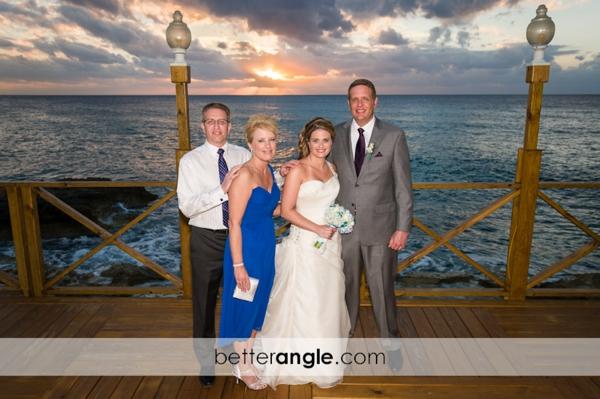 wedding-photography-dennie-warren-jr0022.jpg