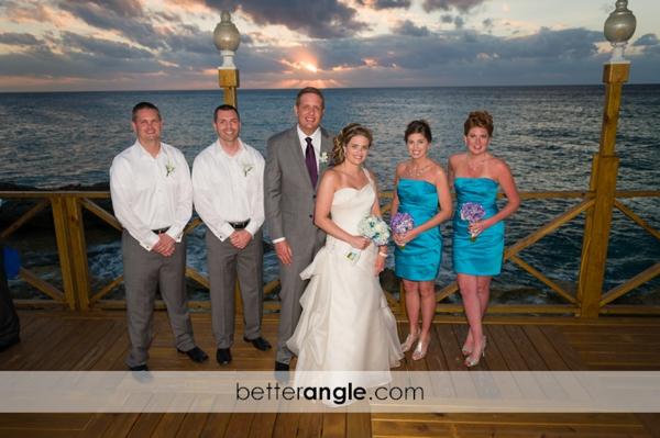 wedding-photography-dennie-warren-jr0023.jpg