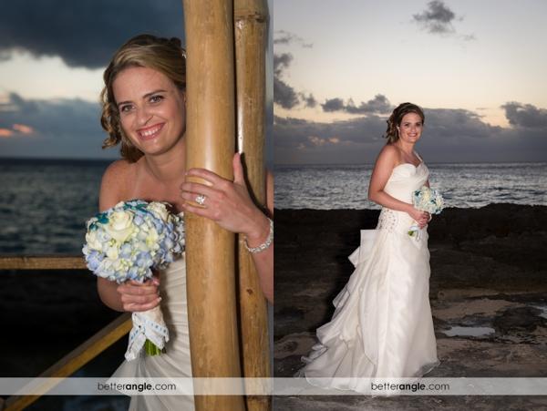 wedding-photography-dennie-warren-jr0024.jpg