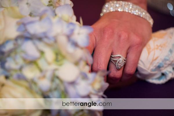wedding-photography-dennie-warren-jr0025.jpg