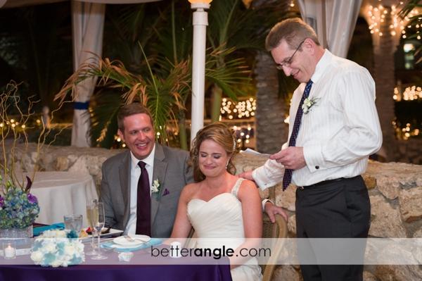 wedding-photography-dennie-warren-jr0029.jpg