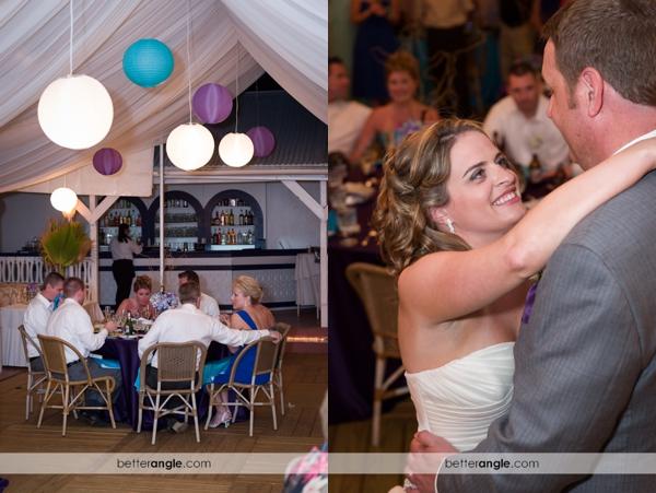 wedding-photography-dennie-warren-jr0030.jpg