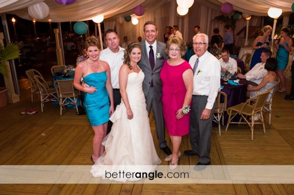 wedding-photography-dennie-warren-jr0031.jpg