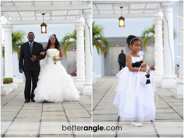 better-angle-photography-cayman-beach-wedding0013.jpg