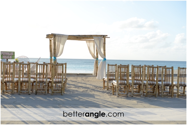 cayman-wedding-better-angle-photography_008.JPG