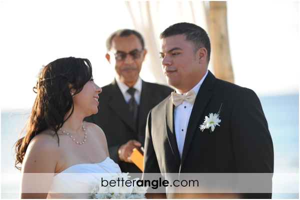 cayman-wedding-better-angle-photography_011.JPG