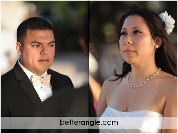 cayman-wedding-better-angle-photography_012.JPG