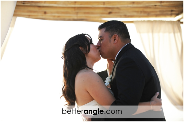 cayman-wedding-better-angle-photography_014.JPG
