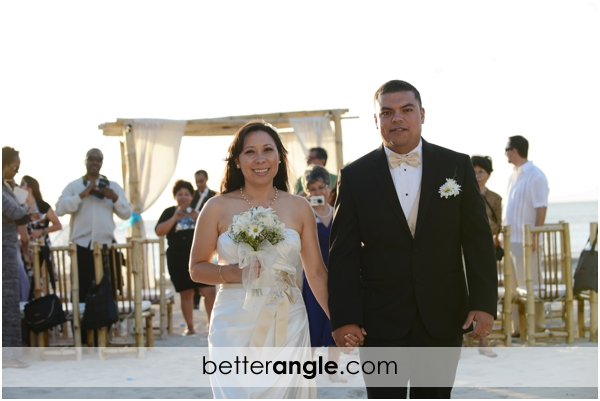 cayman-wedding-better-angle-photography_015.JPG