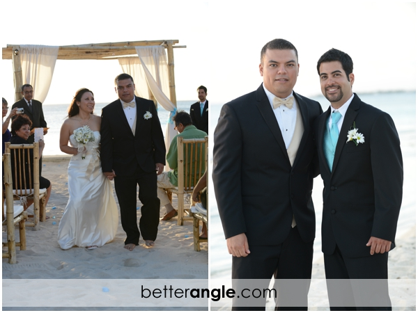 cayman-wedding-better-angle-photography_016.jpg