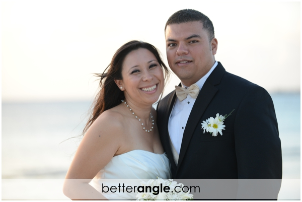 cayman-wedding-better-angle-photography_018.jpg