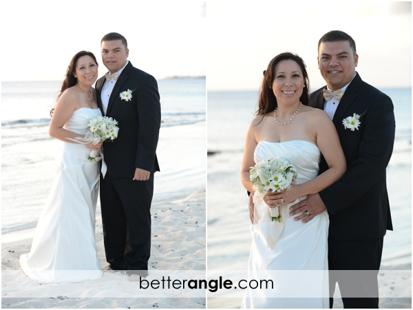 cayman-wedding-better-angle-photography_019.JPG