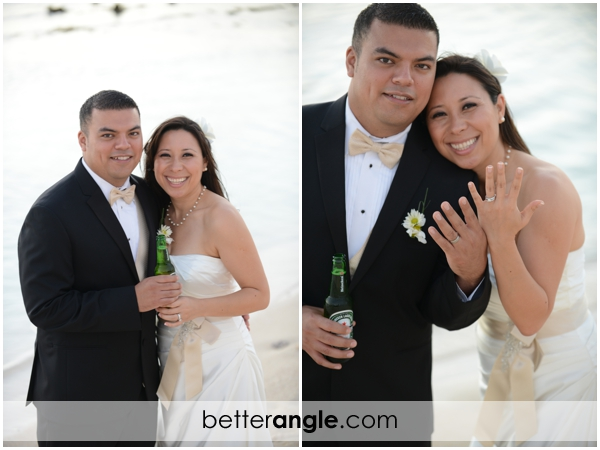 cayman-wedding-better-angle-photography_021.jpg